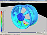 DOWNLOAD Movie of kinetodynamical and FEA analysis