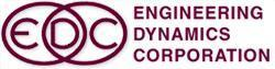 Engineering Dynamics Corporation, USA